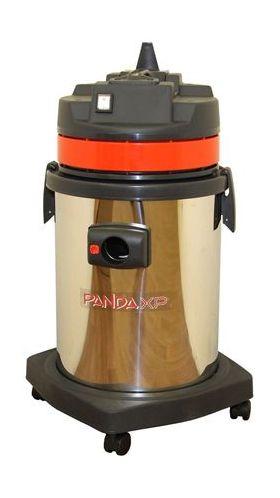 PANDA 515/33 XP INOX