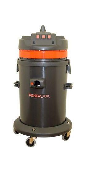PANDA 440 GA XP INOX