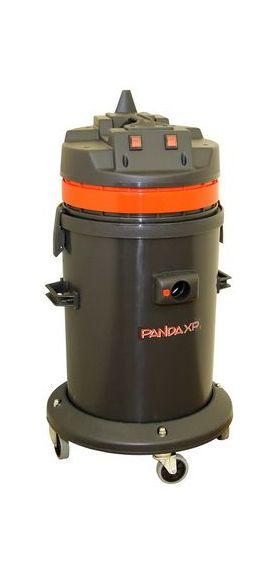 PANDA 429 GA XP PLAST